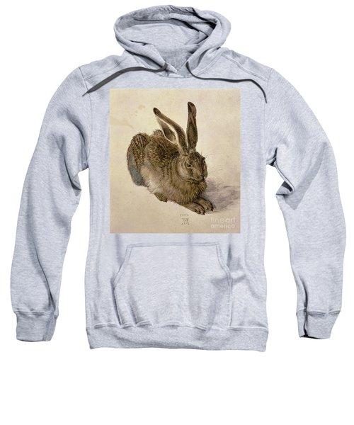 Hare Sweatshirt