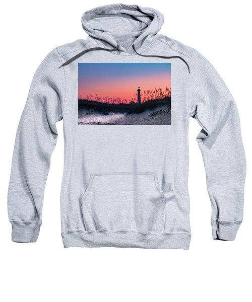 Hatteras Sweatshirt