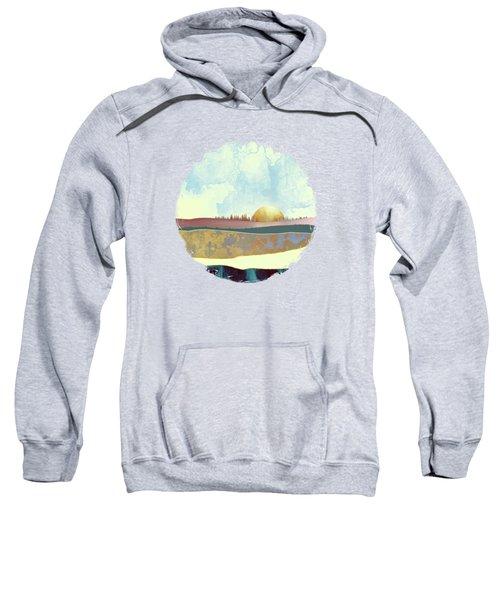 Hazy Afternoon Sweatshirt
