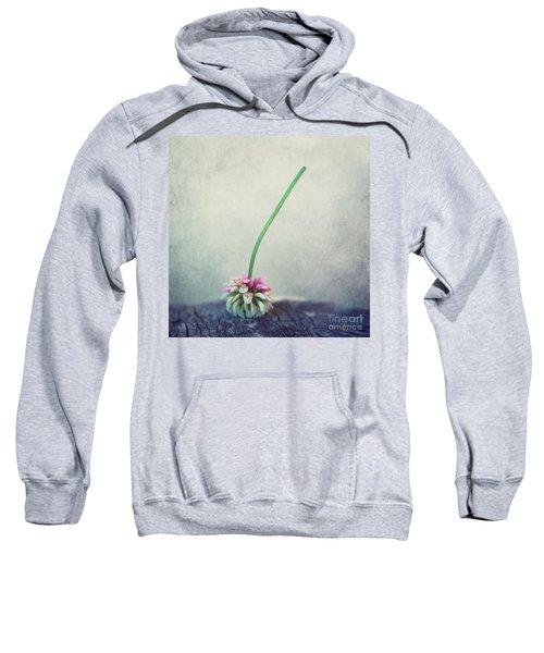 Headstand Sweatshirt
