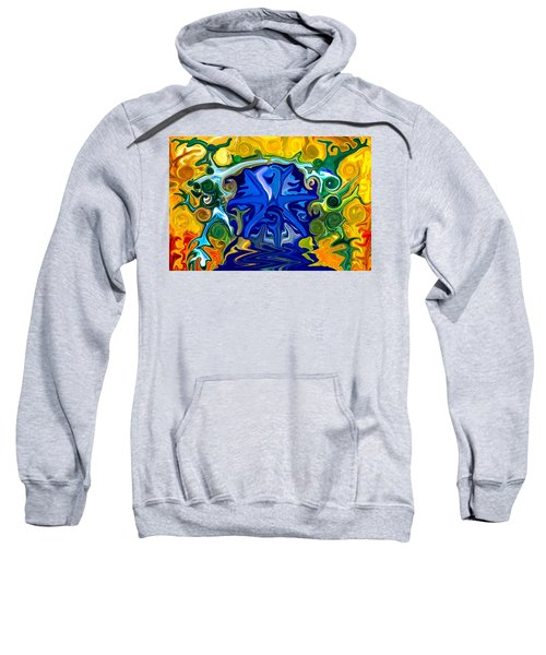 Headwaters Sweatshirt