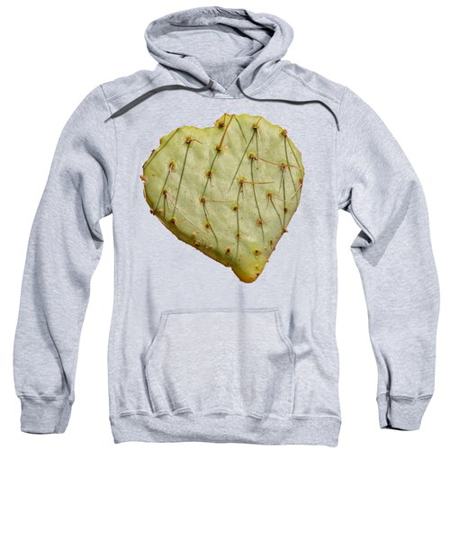Heart Of Sonora Sweatshirt