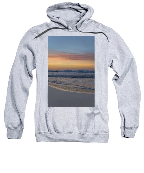 Heartfelt Calm Sweatshirt