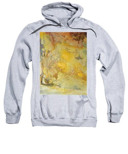 Heavens In Flux Sweatshirt