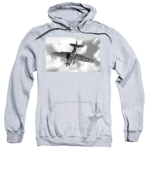 Helldiver Sweatshirt