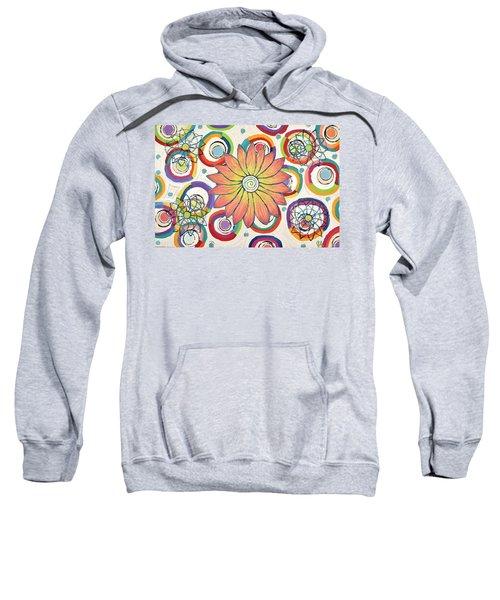 High On Life V 4.0 Sweatshirt