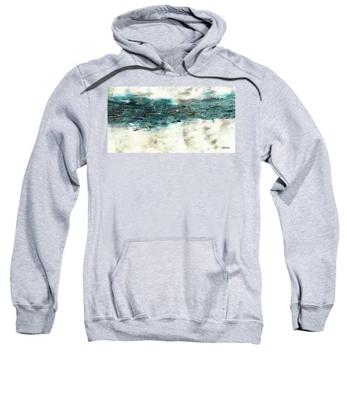 High Tide Sweatshirt