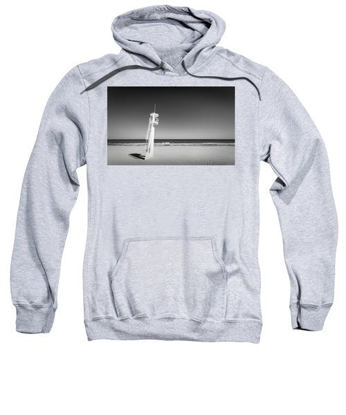 High Viewpoint. Sweatshirt