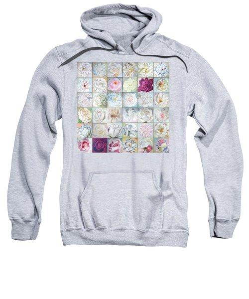 History Of Art Sweatshirt