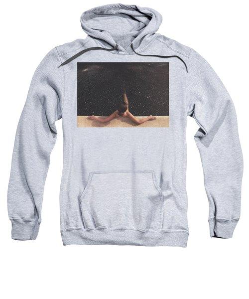 Holynight Sweatshirt
