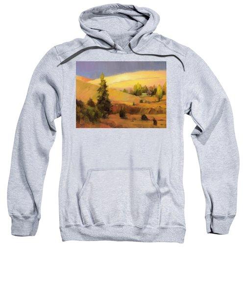 Homeland 2 Sweatshirt