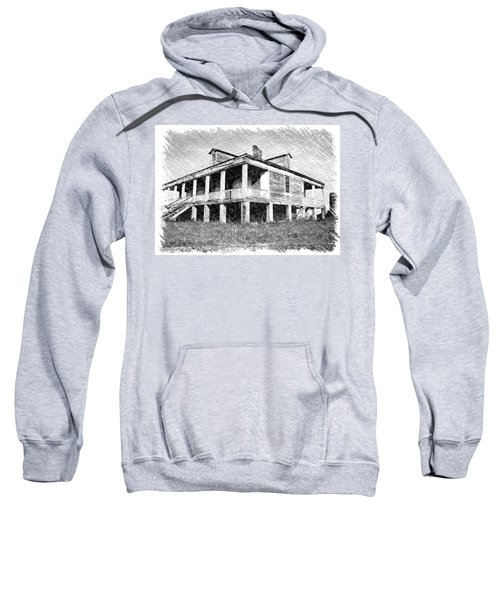 Homestead 1 Sweatshirt