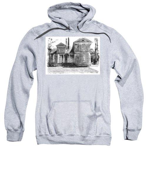 Homestead 2 Sweatshirt