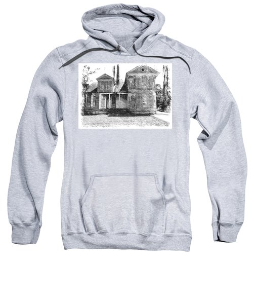 Homestead 2 Sweatshirt