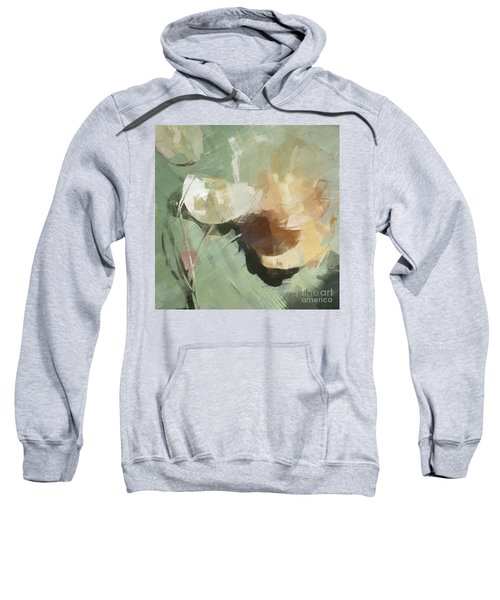 Honesty Sweatshirt