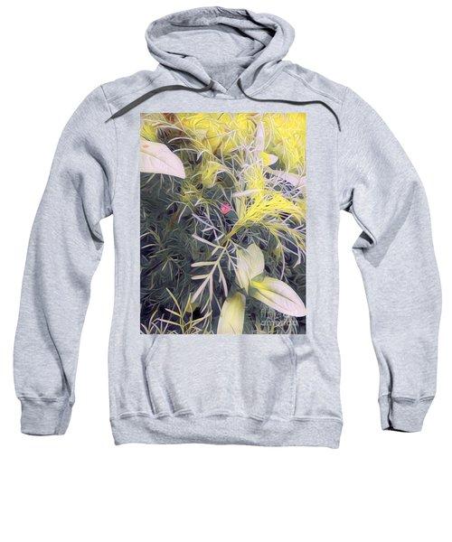 Hope Buds Sweatshirt