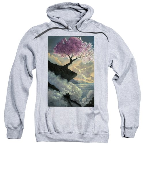 Hope Inclines Sweatshirt