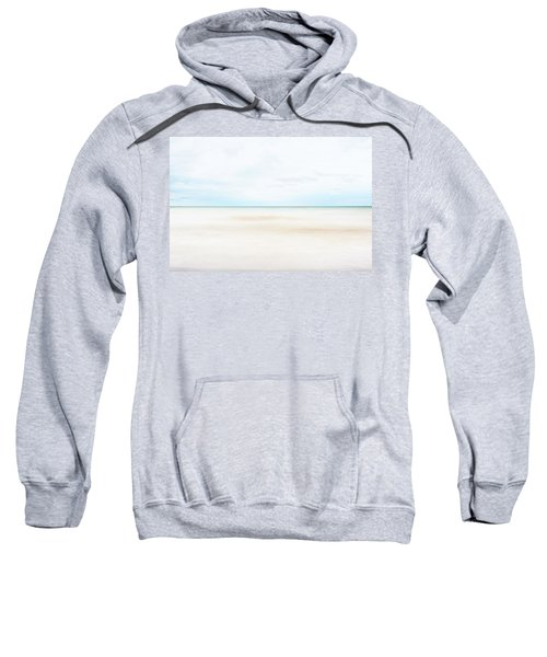 Horizon #9 Sweatshirt