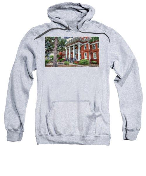 Horry County Court House Sweatshirt