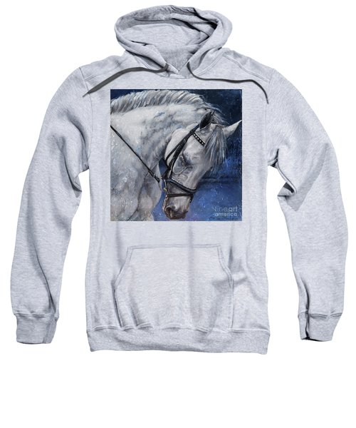 Humble Beauty Sweatshirt