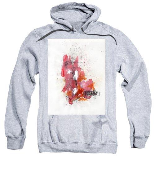 Hundelskurd Sweatshirt