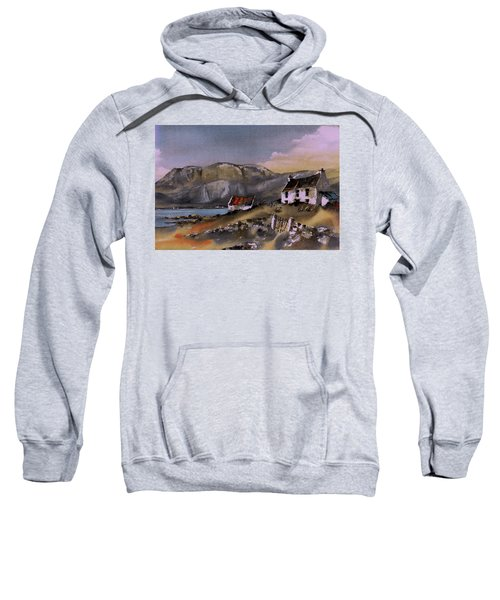 Hungry Hill Ardigole West Cork Sweatshirt