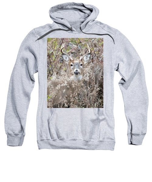 Hunters Dream Sweatshirt