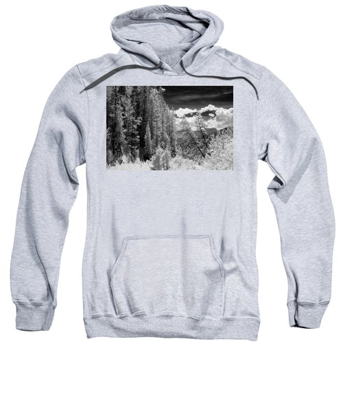 Idaho Passage Sweatshirt