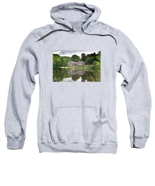 Idyllique Mayenne Sweatshirt