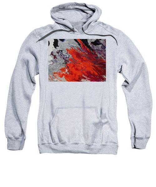 Ignition Sweatshirt