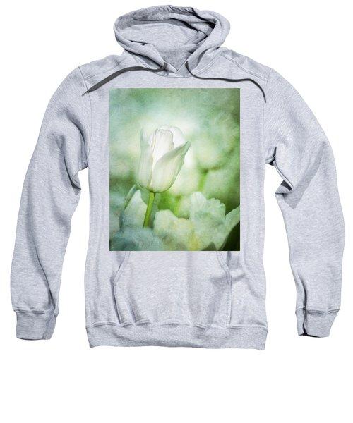 Illuminate Sweatshirt