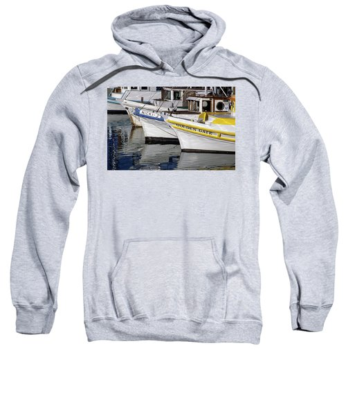 Image Is Everything Sweatshirt