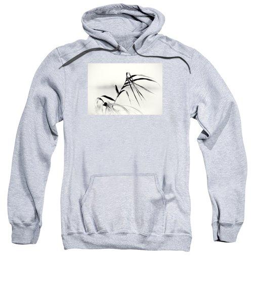 Impressions Monochromatic Sweatshirt
