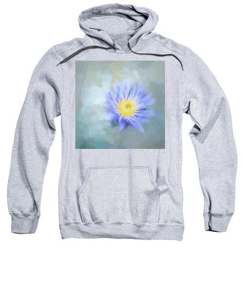 In My Dreams. Sweatshirt