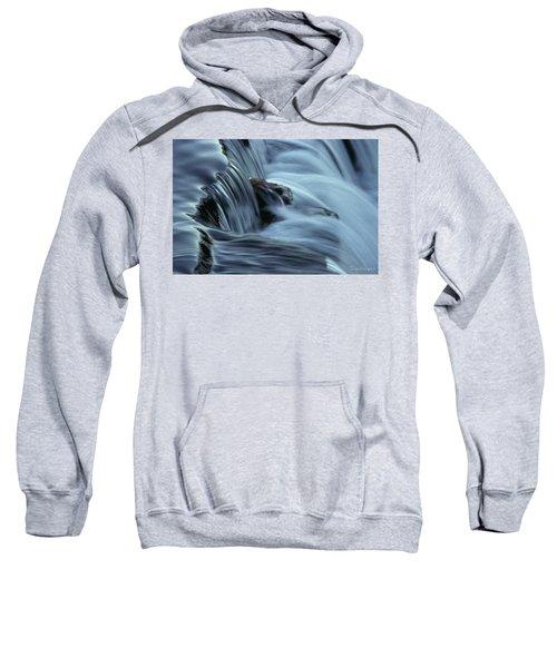 In The Flow Sweatshirt