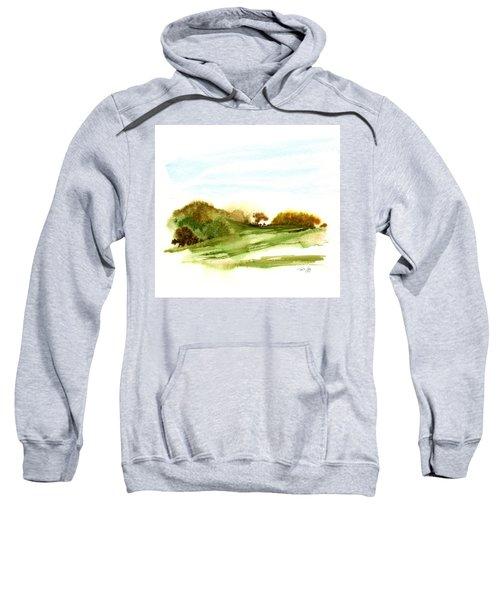 Indian Hill Groton Ma Sweatshirt