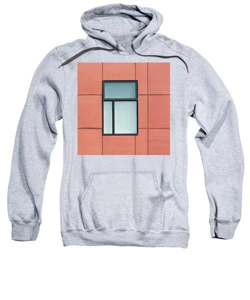 Indiana Windows 5 Sweatshirt