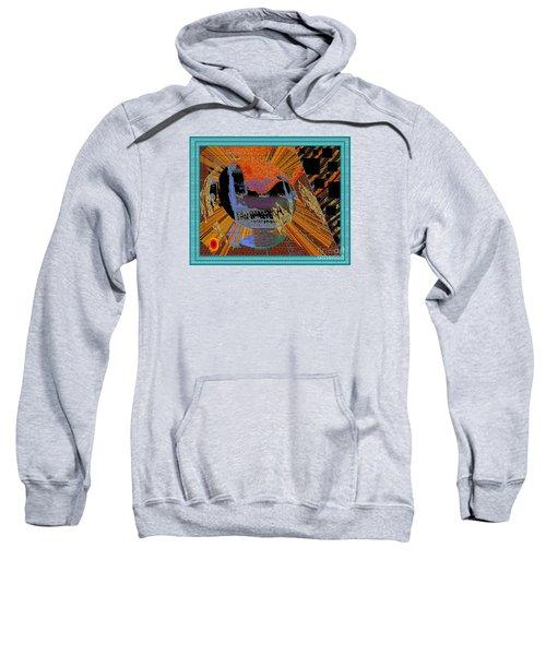 Inw_20a0610a_mortar-black_fxfr-blue Sweatshirt