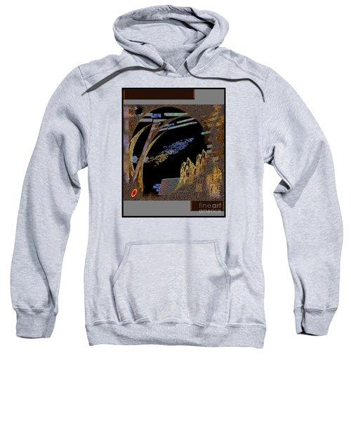 Inw_20a5580_hoofed Sweatshirt