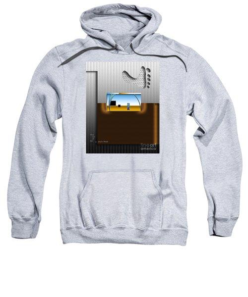 Inw_20a6112_always-never-left-fields Sweatshirt