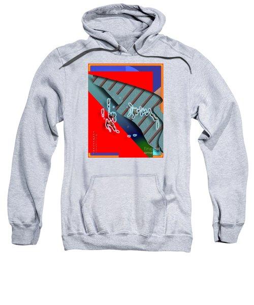 Inw_20a6130_rendezvous Sweatshirt