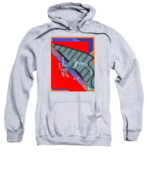 Inw_20a6132_rendezvous Sweatshirt