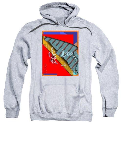 Inw_20a6134_rendezvous Sweatshirt