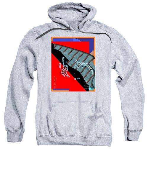 Inw_20a6138_rendezvous Sweatshirt