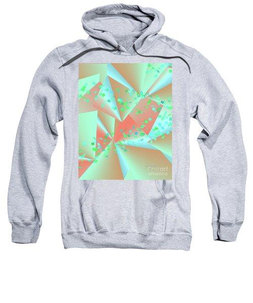 inw_20a6151-MH17 sweet currents Sweatshirt