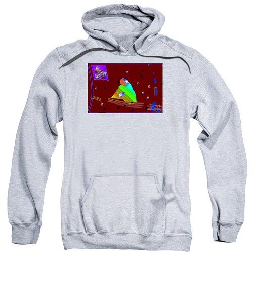Inw_20a6452_between-rocks Sweatshirt