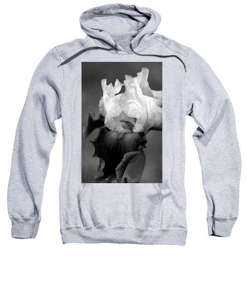 Iris 6621 H_5 Sweatshirt