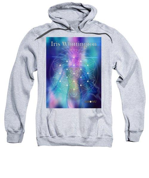 Iris Whittington Sweatshirt