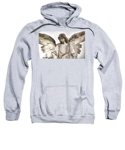 Il Piu Sereno Sweatshirt