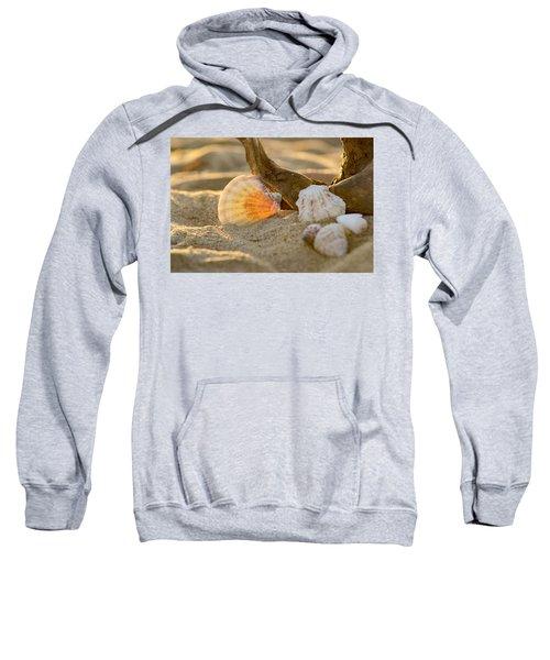 It's A Beach Thing Sweatshirt